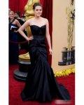 The 82th Oscar dress-Kristen Stewart : Cheaptbdress.com - US$175.99 - english