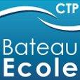 Bateau école : Visé : formation et permis pour la navigation de plaisance, navigations intérieures et navigation en mer