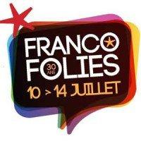 Francofolies de La Rochelle : de nouveaux noms dévoilés !