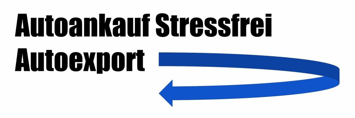 Autoankauf Wattenscheid - Autoankauf Stressfrei