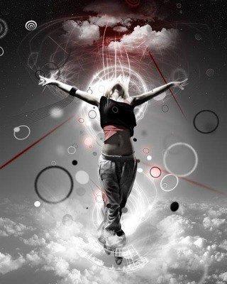 http://i1.sndcdn.com/artworks-000063194542-ro7itq-t500x500.jpg?3eddc42