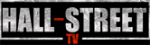 Cyanure | HallStreet TV