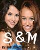 Blog de Smiley-Cgomez - • Ton blogfan, sur les deux actrices...