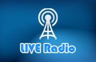 Jann Halexander et MC COCO invités par CNE RADIO NETWORK 27/12/2014