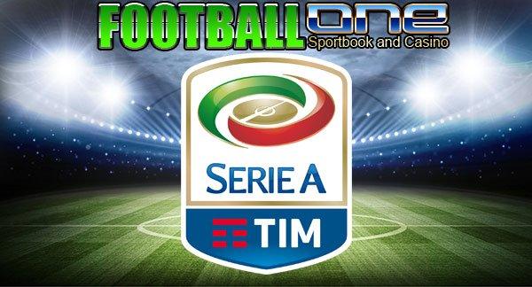 Prediksi ROMA vs CHIEVO 23 Desember 2016