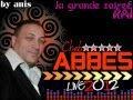 cheb abbes 2012 - chaftek a3yni (Exclu)