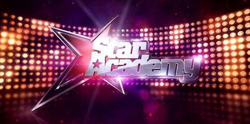 Enrique revient dans la Star Academy sur Nrj12 !
