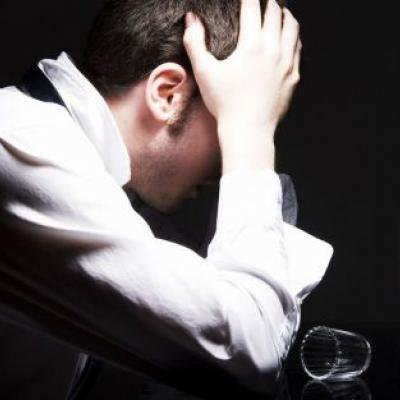 Neknomination, ce jeu d'alcool fait des ravages. : un cinquième décès au Royaume-Uni