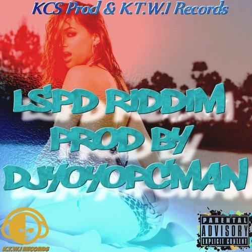 Mo - Lean On Remix {Lspd Riddim By Dj Yoyopcman} (Preview) - SoundCloud