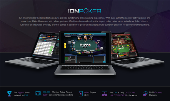 APLIKASI POKER ONLINE IPHONE INDONESIA - ( IOS ) INDONESIA