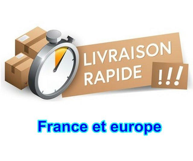 Demander un Devis Gratuite de la livraison de vos colis en France et en Europe | France Express