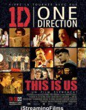 One Direction Le Film Streaming | Regarder Films VF en Streaming VK