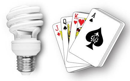 Playing Cards In Visakhapatnam 9717226478