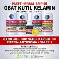 Obat Kutil Kelamin Free Ongkir Pulau Jawa - produkdenature