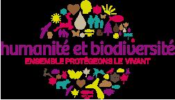 Humanite-Biodiversite.fr, le réseau social de l'association Humanité et Biodiversité pour la protection du vivant