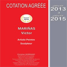 :: Bienvenue sur le portail MARINAS Victor >> Accueil ::