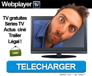 TV en direct - Regarder la télévision Française en direct