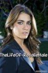 Le Blog De TheLifeOf-RosalieHalle