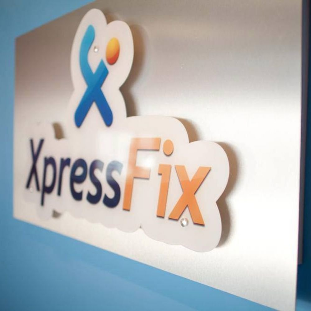 Xpressfix - ipad repair brandon fl