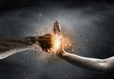 STOP PSYCHANALYSE DANS LES TRIBUNAUX EXPERTISES PSY ET ENQUETES SOCIALES