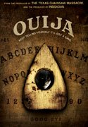 Ouija | Stream Complet