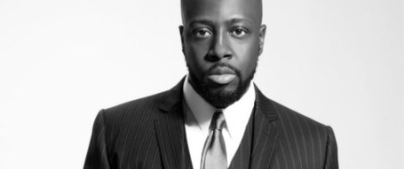 Festivals • WYCLEF JEAN (Fugees), SKIP THE USE,...