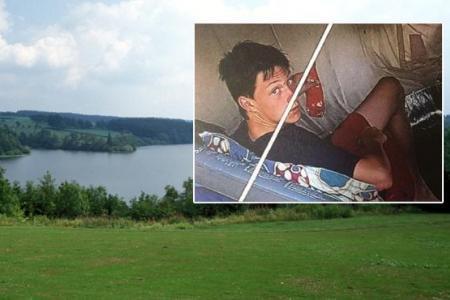 Le corps de l'adolescent de 15 ans porté disparu à Bütgenbach retrouvé dans le lac