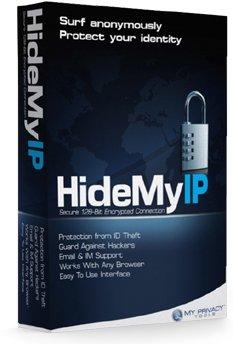 HIDE MY IP 6.0 CRACK 2017 LICENSE KEY GENERATOR