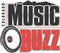 JSKILLZ : Iowa Music Buzz