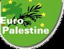 L'Etat français attaque la ville de Bezons pour avoir reconnu l'Etat de Palestine !