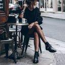 Mademoiselle Prose (@MelleProse) - Wattpad