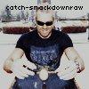 le blog de Catch-SmackdownRaw