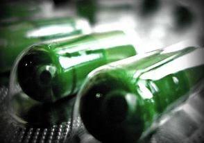 Herbal Diet Pills to Cut Down Chub