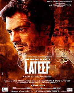 Lateef (2014) | Watch Hindi Movies Online Free