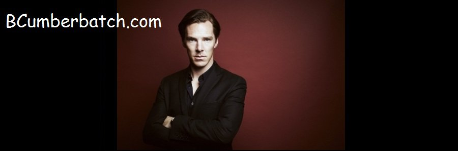 """""""connaissant l'histoire de John et Sherlock, un """"smak"""" n'est pas hors de question non plus""""... Wait, WHAT? o.O"""