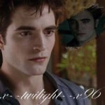 le blog de x--twilight--x69