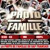 """Damus94 dans """"Photo 2 Famille"""", dans les bacs le 31 Mai Fnac, Virgin, Planete Saturn, etc - Blog Music de damus94 - Damus94"""