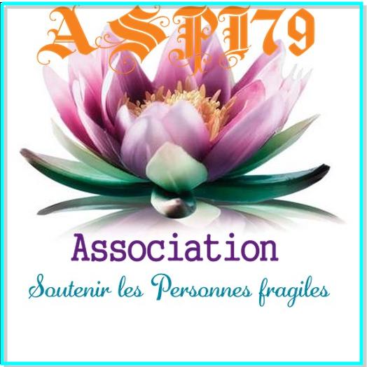 création en projet , ASPI79
