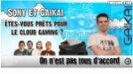 Jeux vidéo : tests, astuces, solutions, demos en vidéo sur jeuxvideomagazine.com, le portail des jeux vidéo