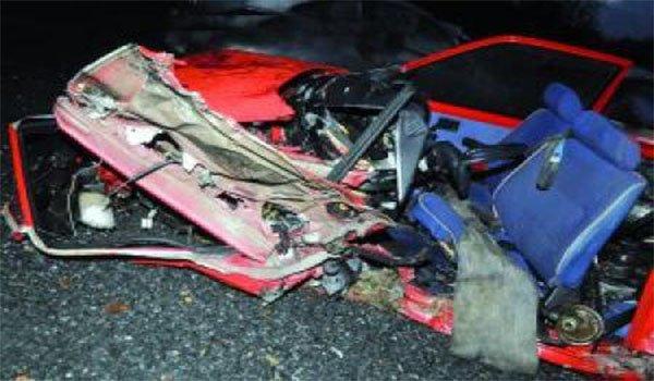 Divers | Soudan: 22 morts dans un accident de la route | www.vitrinebantou.com