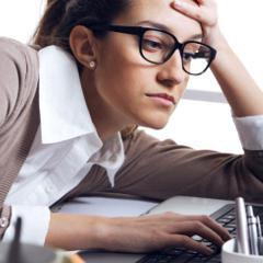 Manque de sommeil: l'endormissement de régions cérébrales pendant l'éveil lié aux déficiences cognitives