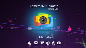 Best Camera For Mobile Android Phone For free Download