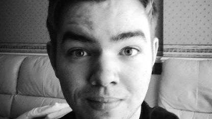 Nous apprenons le décès de Connor Jarvis, le jeune touriste britannique porté disparu