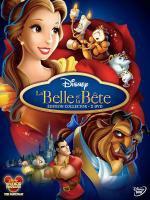 La Belle et la Bête streaming illimité gratuit