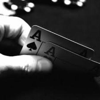 Agen Judi Game Poker Uang Asli Online Paling Menguntungkan