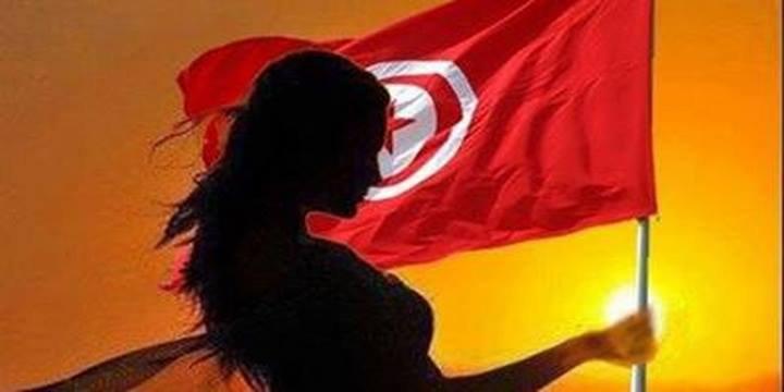 Salah Horchani : Ne t'en fais pas…ma Tunisie…Ne t'en fais pas !