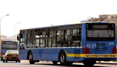 Thiaroye Tally Diallo : Un homme mortellement fauché par un bus