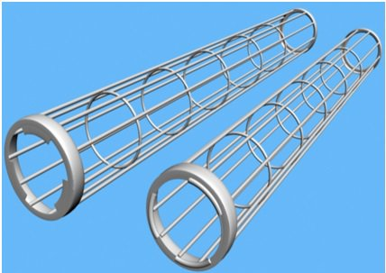 Industrial Filter bag Manufacturing and Importance