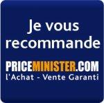 PriceMinister - 7 Euros de réduction de ma part pour découvrir le site