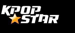 Kpop Star, ta boutique coréenne K-pop et Rollips de référence. - Kpop Star